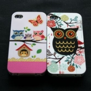 GRATIS cover til iphone 4 eller iphone 5